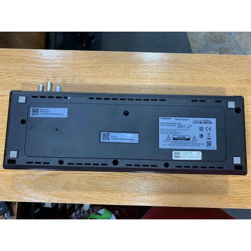 ONE CONNECT SAMSUNG QE55Q7FNAT SOC1001N BN91-19870C PCB BN94-12954N