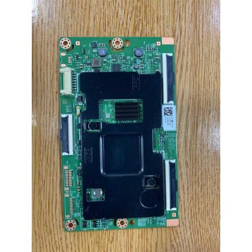 T.CON SAMSUNG UE40H6200AWXXC BN41-02110A BN95-01308B