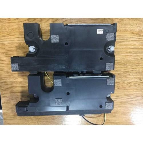 ALTAVOCES SAMSUNG UE40H6200AWXXC BN96-30335A