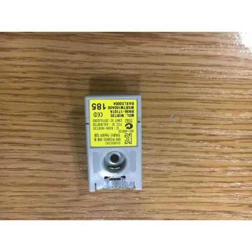 BLUETOOTH MODULE SAMSUNG UE46D6530 WIBT20