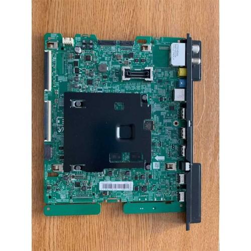 MAINBOARD SAMSUNGUE55KU6400UXZG BN41-02528A BN94-10776C