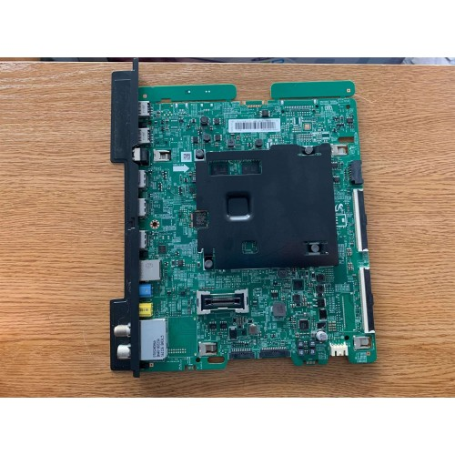 MAINBOARD SAMSUNG UE55KU6400U BN41-02528A BN94-11273M